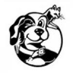 VETERINÁRNÍ ORDINACE RICHTEROVI TURNOV – logo společnosti