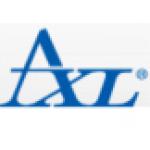 CHARVÁT AXL, a.s. – logo společnosti