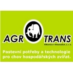 AGROTRANS spol. s r.o. – logo společnosti
