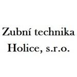 Zubní technika Holice, s.r.o. – logo společnosti