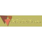 TRIPOLY, v.o.s. – logo společnosti