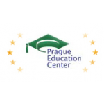 Pražské vzdělávací středisko, s.r.o. – logo společnosti