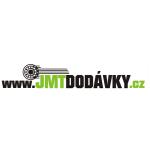 JMT dodávky s.r.o. – logo společnosti