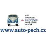 AP Auto Pech s.r.o. – logo společnosti
