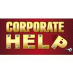CORPORATE HELP, s.r.o.- REZERVACE HOTELŮ-MOSKVA – logo společnosti