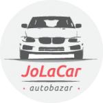DVOŘÁK JAROSLAV- Autobazar – logo společnosti