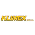 KLIMEX s.r.o. – logo společnosti