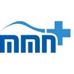 Masarykova městská nemocnice v Jilemnici – logo společnosti