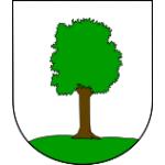 Městský úřad Jilemnice – logo společnosti