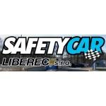 Safety Car Liberec, s.r.o. – logo společnosti