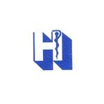 Rehabilitační centrum Semily – logo společnosti