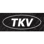 TKV Liberec, spol. s r.o. – logo společnosti
