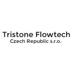 Tristone Flowtech Czech Republic s.r.o. – logo společnosti