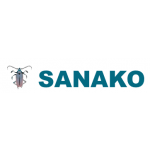 SANAKO.CZ s.r.o. – logo společnosti