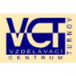 VZDĚLÁVACÍ CENTRUM TURNOV, o.p.s. – logo společnosti