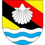 Obec Přepeře – logo společnosti