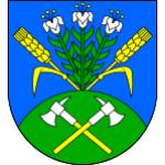 Obecní knihovna Svojek – logo společnosti