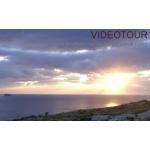 VIDEOTOUR - Videopořady a filmy – logo společnosti