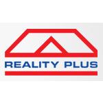 Komerční realitní s.r.o. – logo společnosti