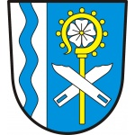 Obec Čistá u Horek – logo společnosti