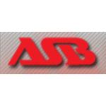 ASB - Autoslužby Bartoš spol. s r.o. – logo společnosti