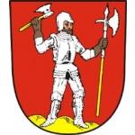 Město Lomnice nad Popelkou – logo společnosti