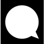 SMWORKS s.r.o. – logo společnosti