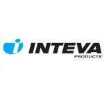 Inteva Products Czech Republic a.s. – logo společnosti
