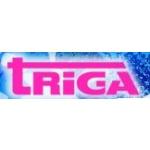 Triga Color, a.s. (pobočka Hradec Králové ) – logo společnosti