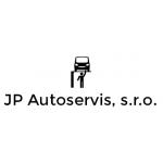 Vratislavice nad Nisou - Petr Javůrek – logo společnosti
