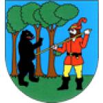 Vlastivědné muzeum pro Vysoké nad Jizerou a okolí – logo společnosti