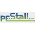 PESTALL s.r.o – logo společnosti