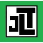 Lacina Jiří - Truhlářství – logo společnosti