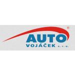 AUTO VOJÁČEK s.r.o. – logo společnosti