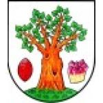 Obec Tatobity – logo společnosti