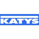 KATYS, spol. s r.o. – logo společnosti