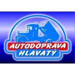 Hlavatý Luboš – logo společnosti