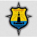 REXON SECURITY s.r.o. – logo společnosti