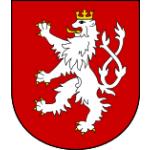 Městský úřad Turnov – logo společnosti