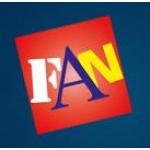 FAN s.r.o. – logo společnosti