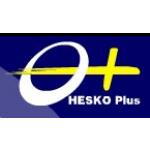 Hendrych Pavel - HESKO Plus – logo společnosti
