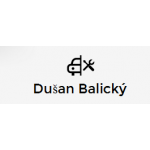 Balický Dušan - AUTOSERVIS-PNEUSERVIS – logo společnosti