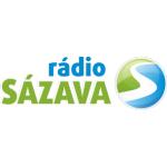 Rádio Sázava - JOE Media s.r.o. – logo společnosti