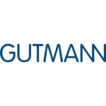 GUTMANN kuchyňské spotřebiče s.r.o. – logo společnosti