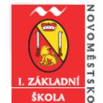 Základní škola Nové Město na Moravě – logo společnosti