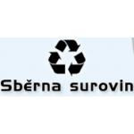 PROBOŠT Karel – logo společnosti