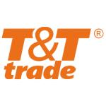 T&T - trade, s.r.o. – logo společnosti