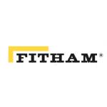 FITHAM s.r.o. – logo společnosti