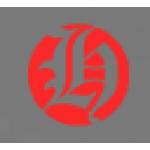 Jindra Martin – logo společnosti