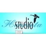Studio Henrieta Semily – logo společnosti